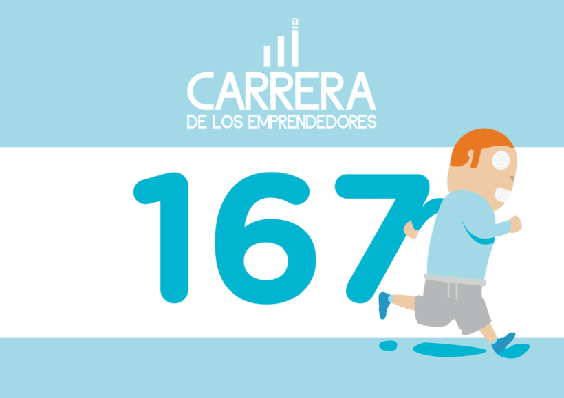 III CARRERA DE LOS EMPRENDEDORES 5