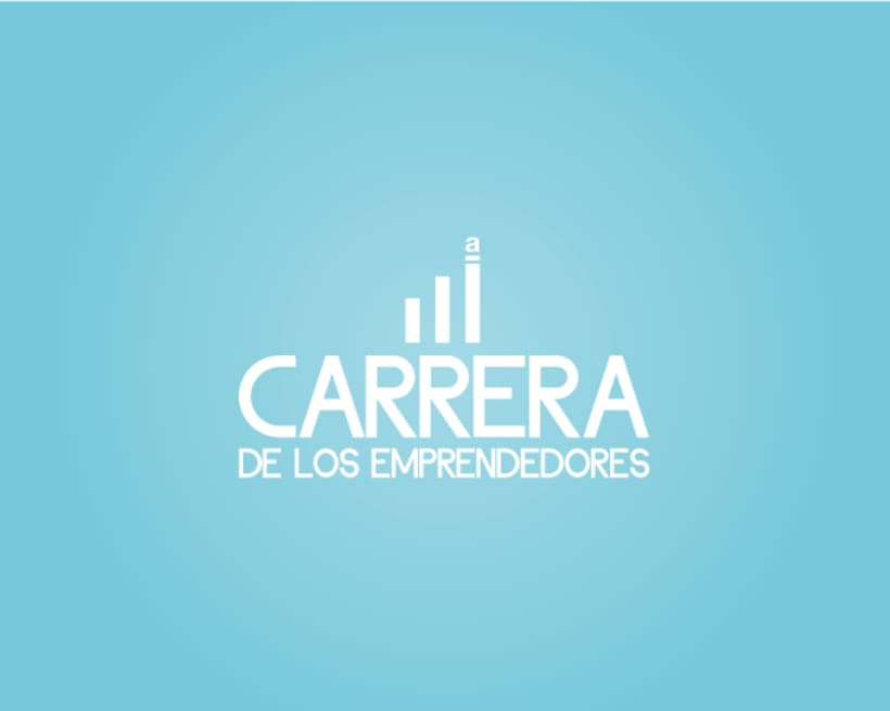 III CARRERA DE LOS EMPRENDEDORES 4