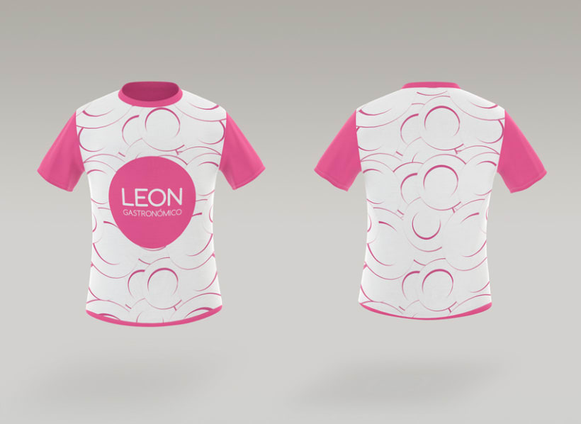 León Gastronómico 10