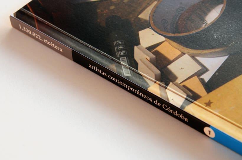 Colección 1.330.022, etc - Aníbal Buede  4