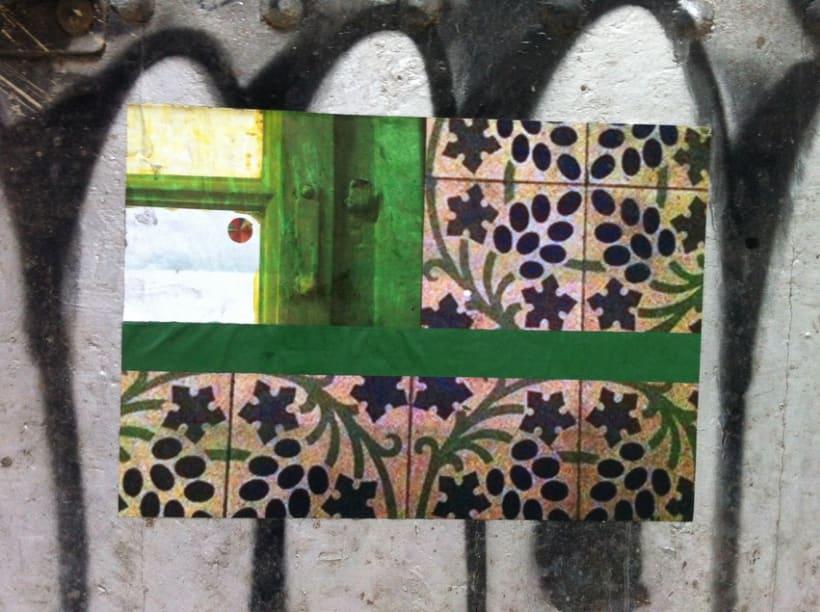 Arte Urbana 2