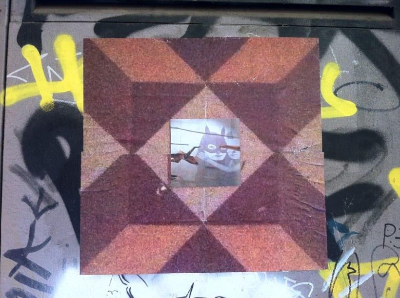 Arte Urbana 6