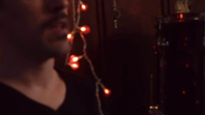 Irrompible - Videoclip 3
