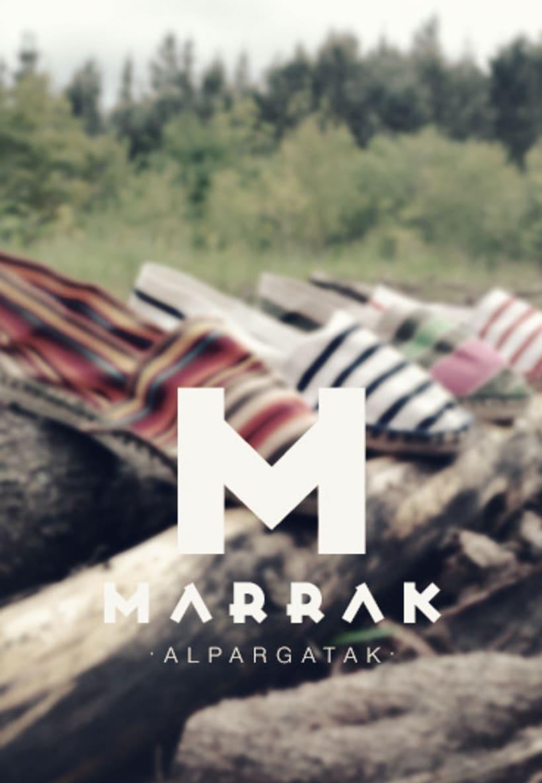 Marrak 2