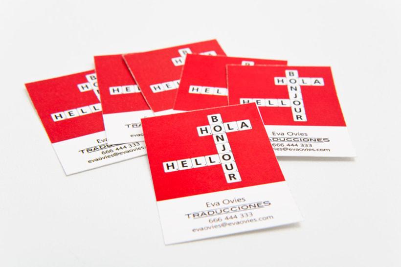 Scrabble 9