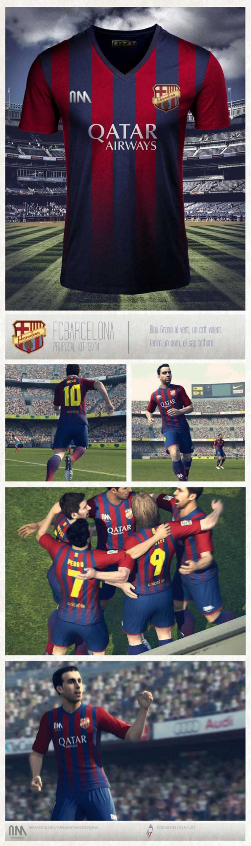 FCBarcelona 11