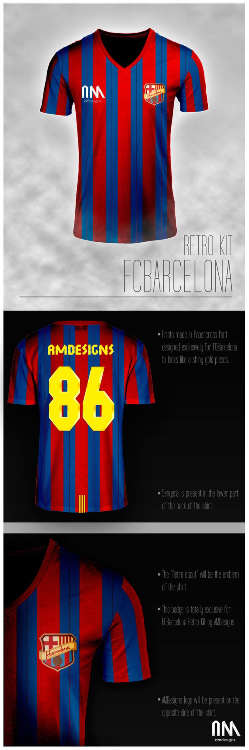 FCBarcelona 9