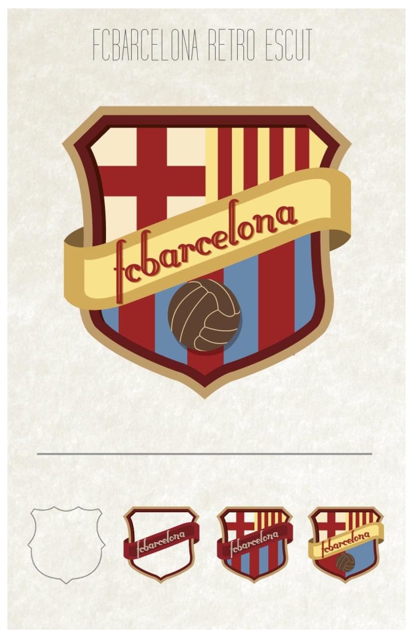 FCBarcelona 8