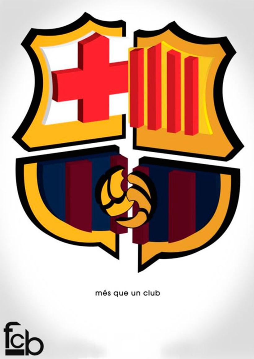 FCBarcelona 3
