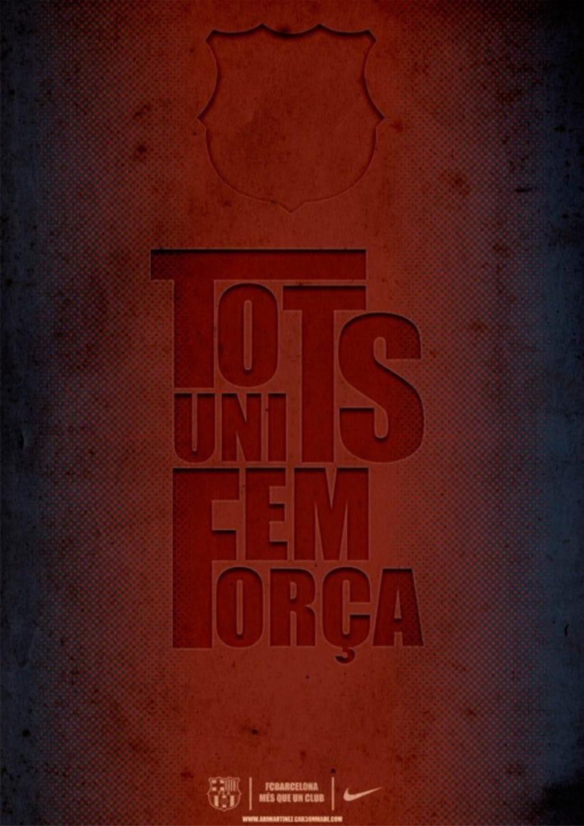 FCBarcelona 2