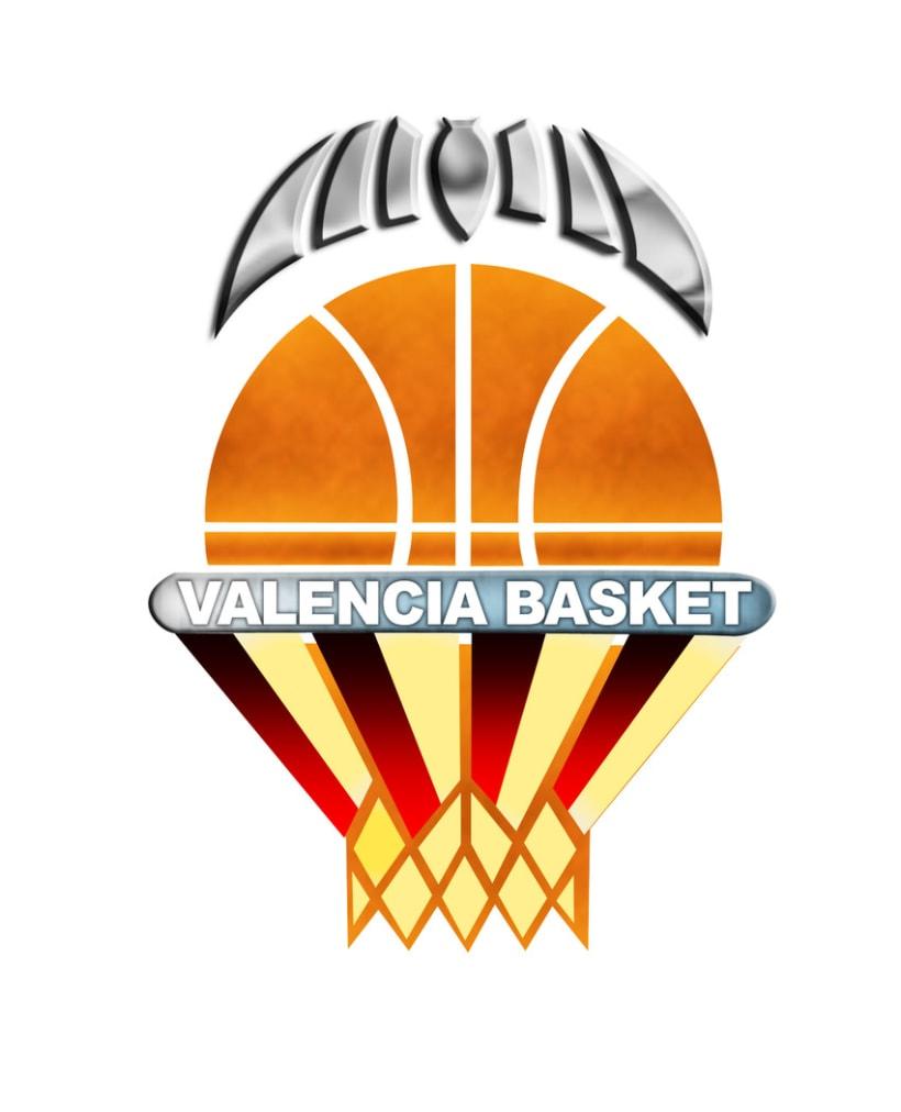 25 Aniversari Valencia Basket 1