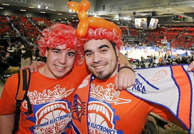 25 Aniversari Valencia Basket 6