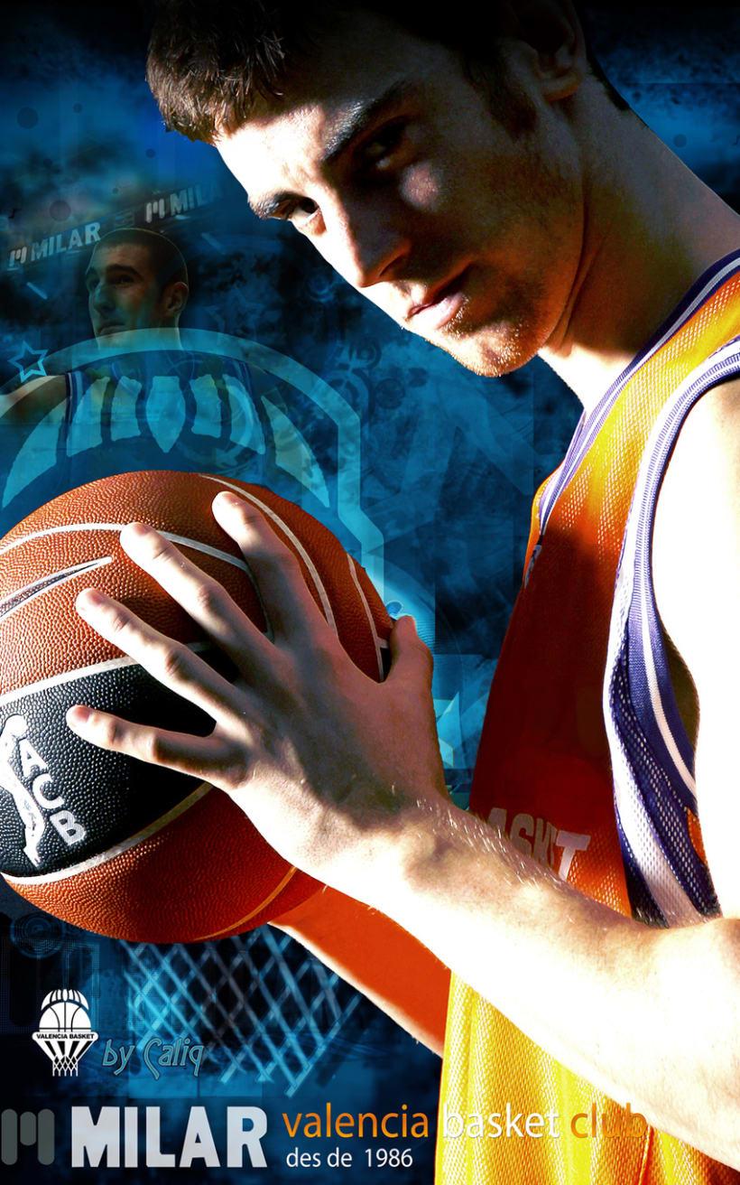 25 Aniversari Valencia Basket 5