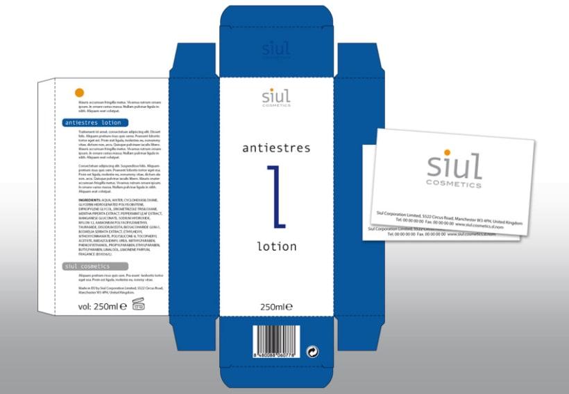 siul cosmetics 1