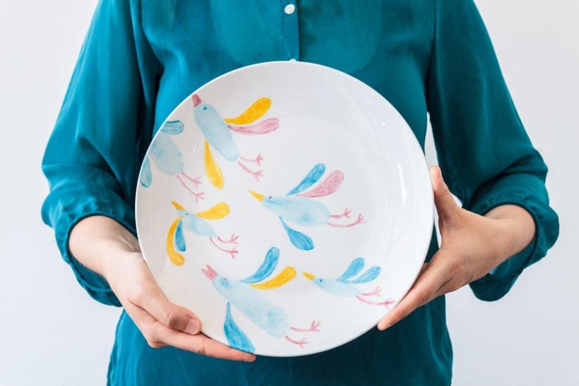 Sobre cerámica 4