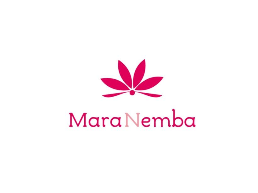Mara Nemba 1