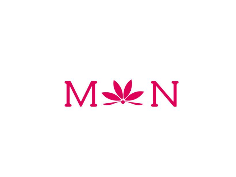 Mara Nemba 2