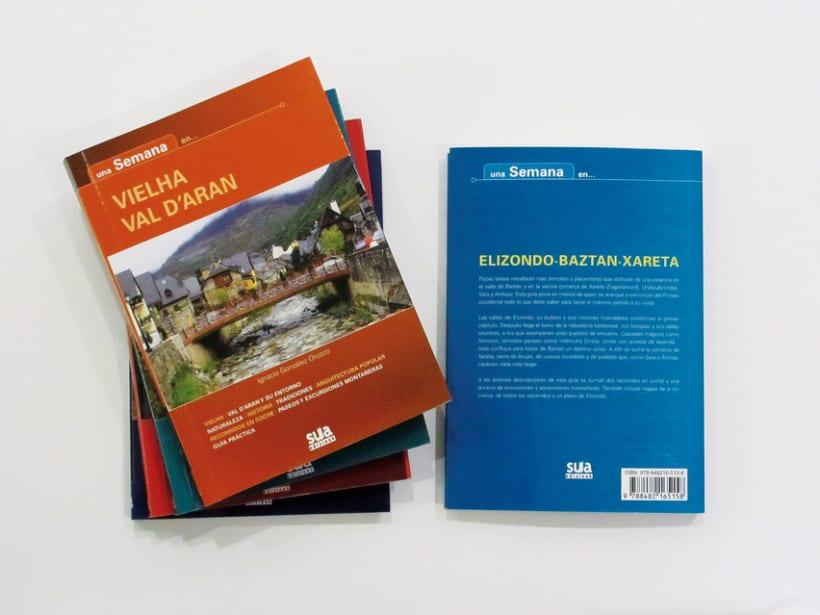 Diseño editorial 5