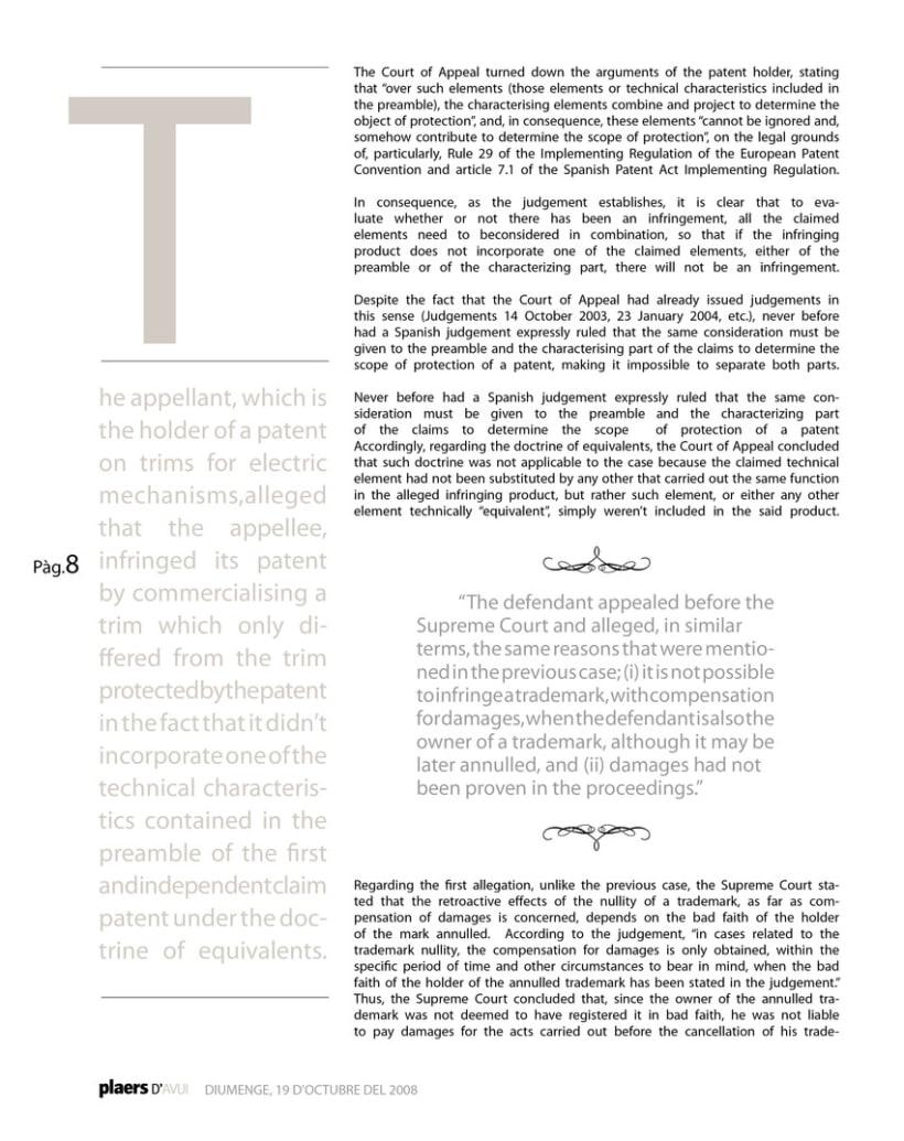 Revista Plaers d'Avui 4