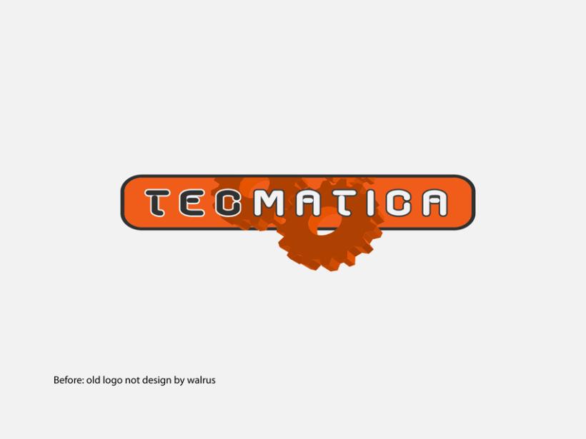 Tecmática 2013 3