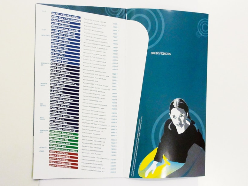 Diseño editorial 12