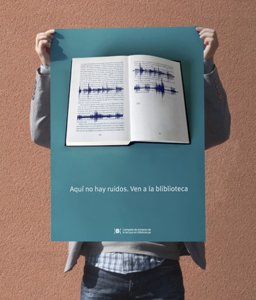Poster para bibliotecas 1
