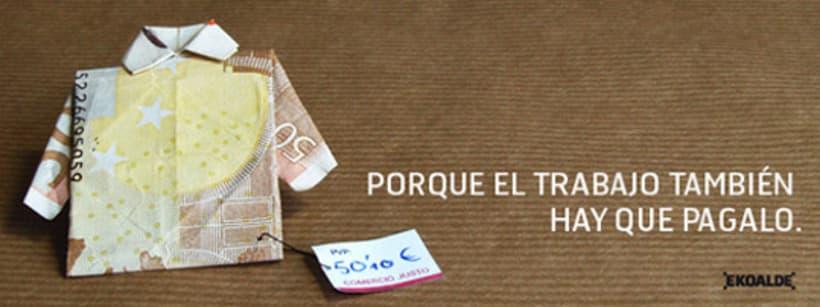 Ekoalde Mercado Justo 3