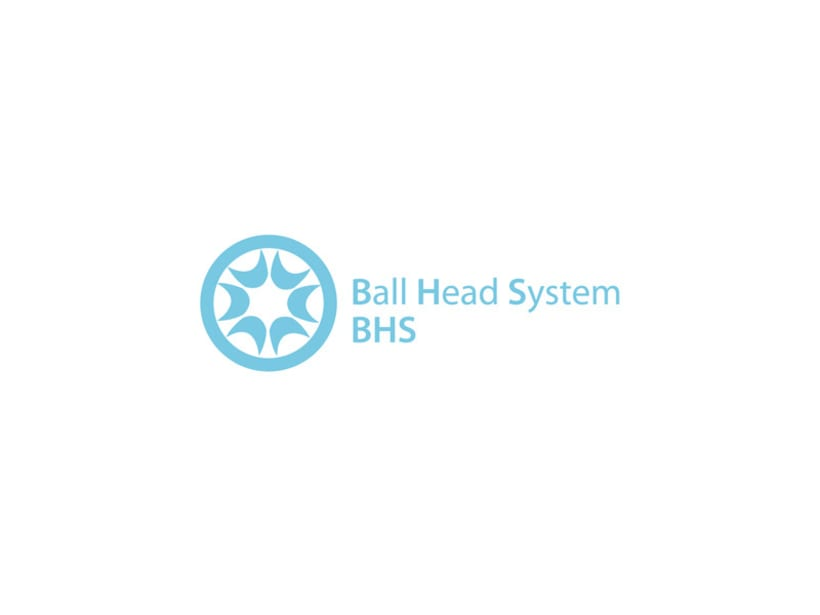 Ball Head System 0