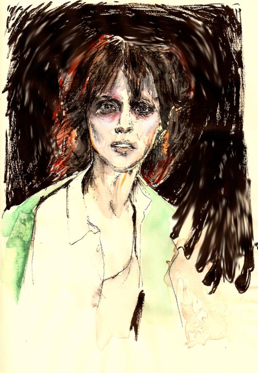 Ilustraciones La Crítica NYC 28