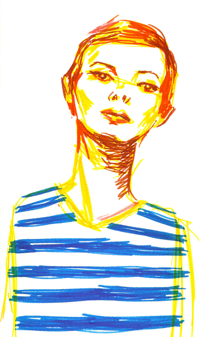 Ilustraciones La Crítica NYC 17