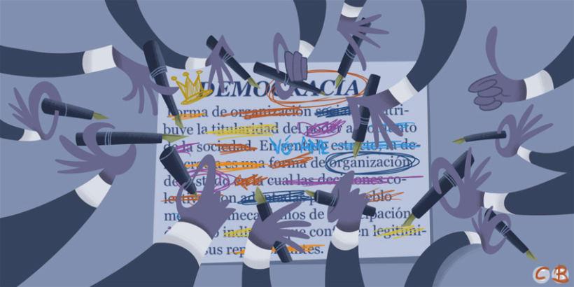 Viñetas Actualidad24 2