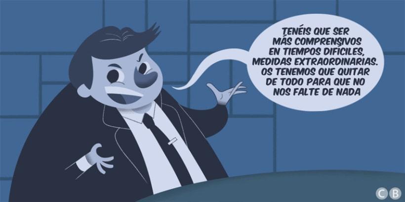 Viñetas Actualidad24 1