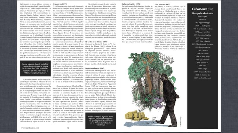 Ilustraciones La Crítica NYC 21