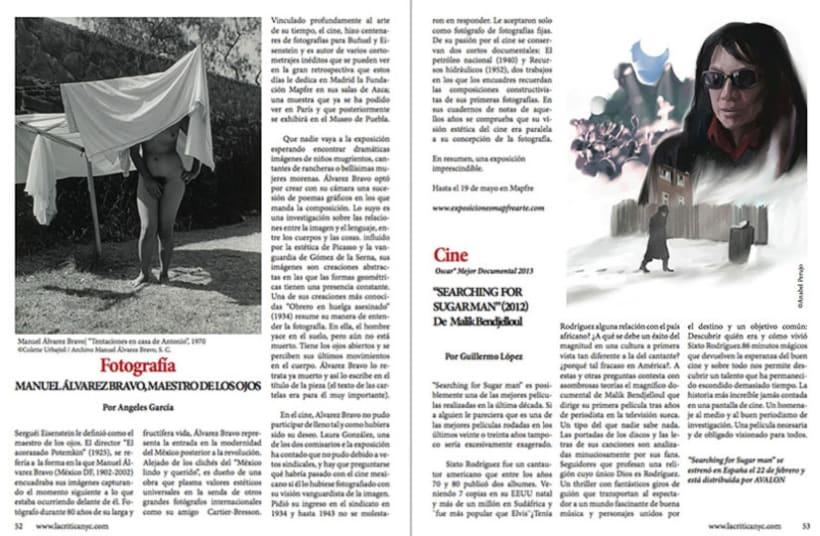 Ilustraciones La Crítica NYC 11