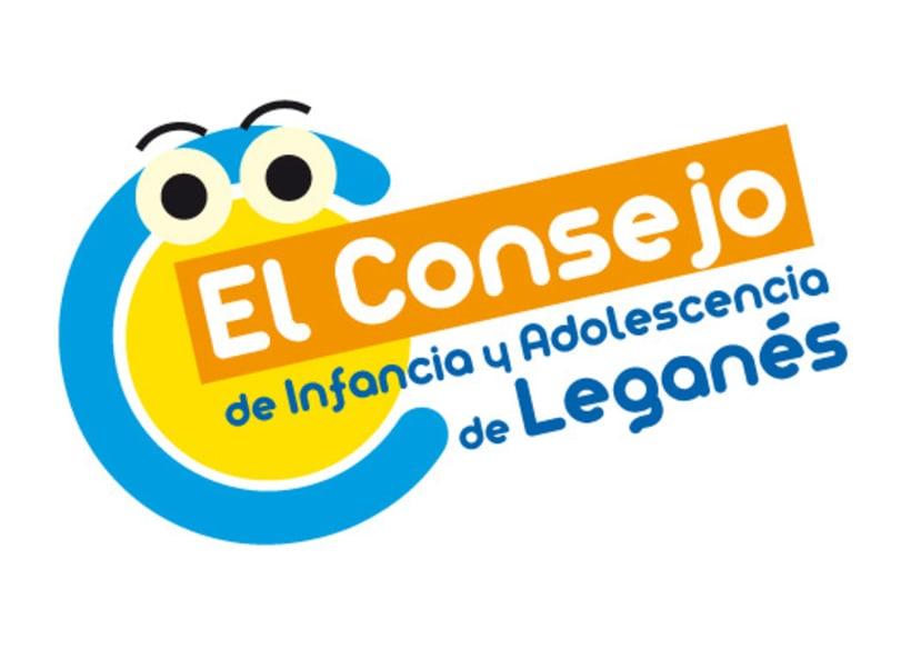 X Aniversario del Consejo de Infancia 2