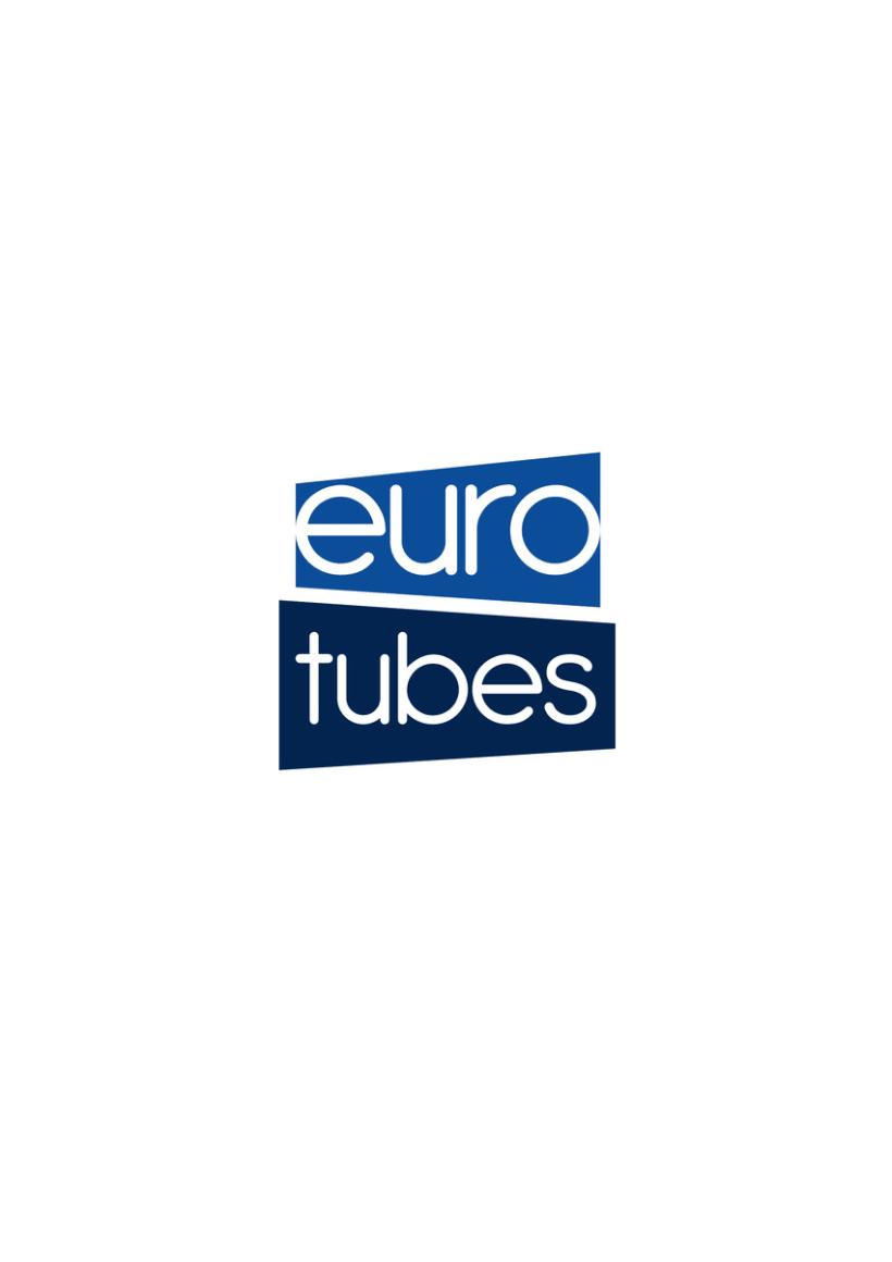 Eurotubes 2