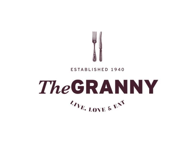 The Granny 2