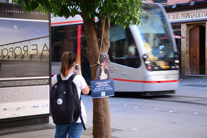 Street Marketing 2