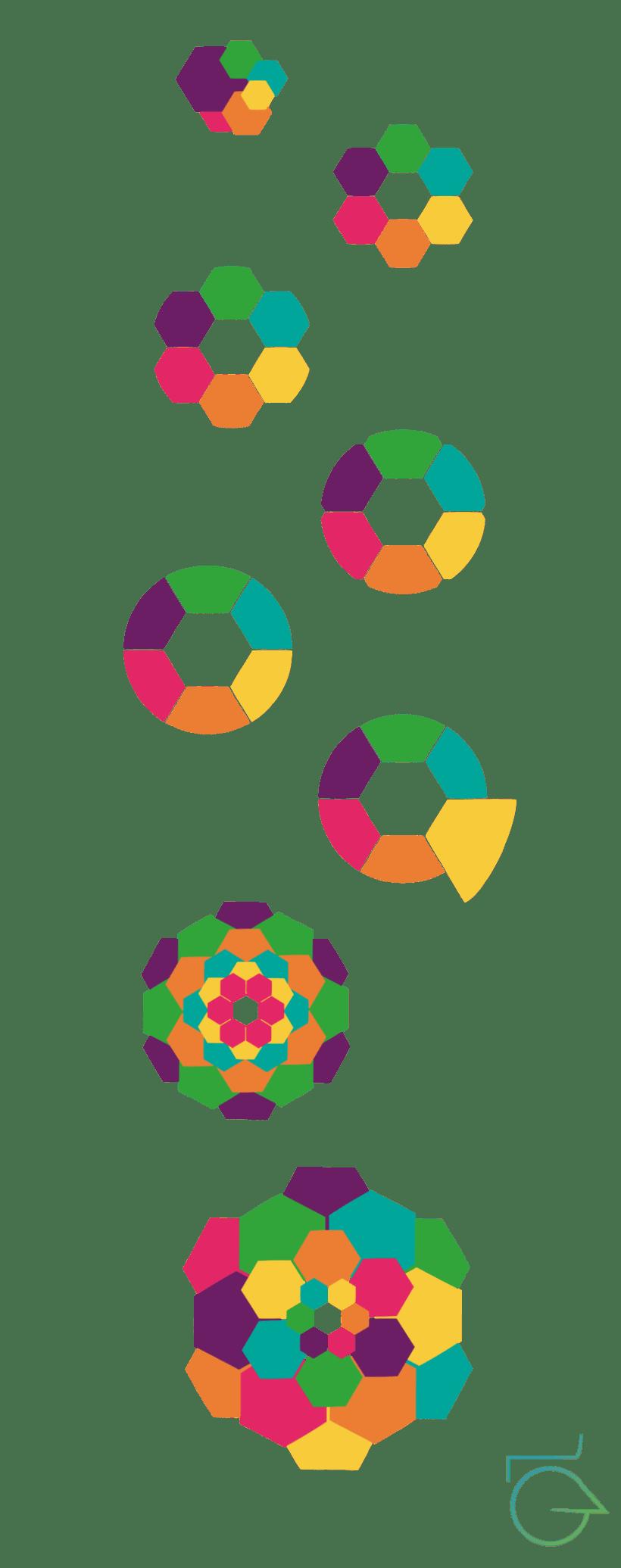 Expo Educación Financiera 1