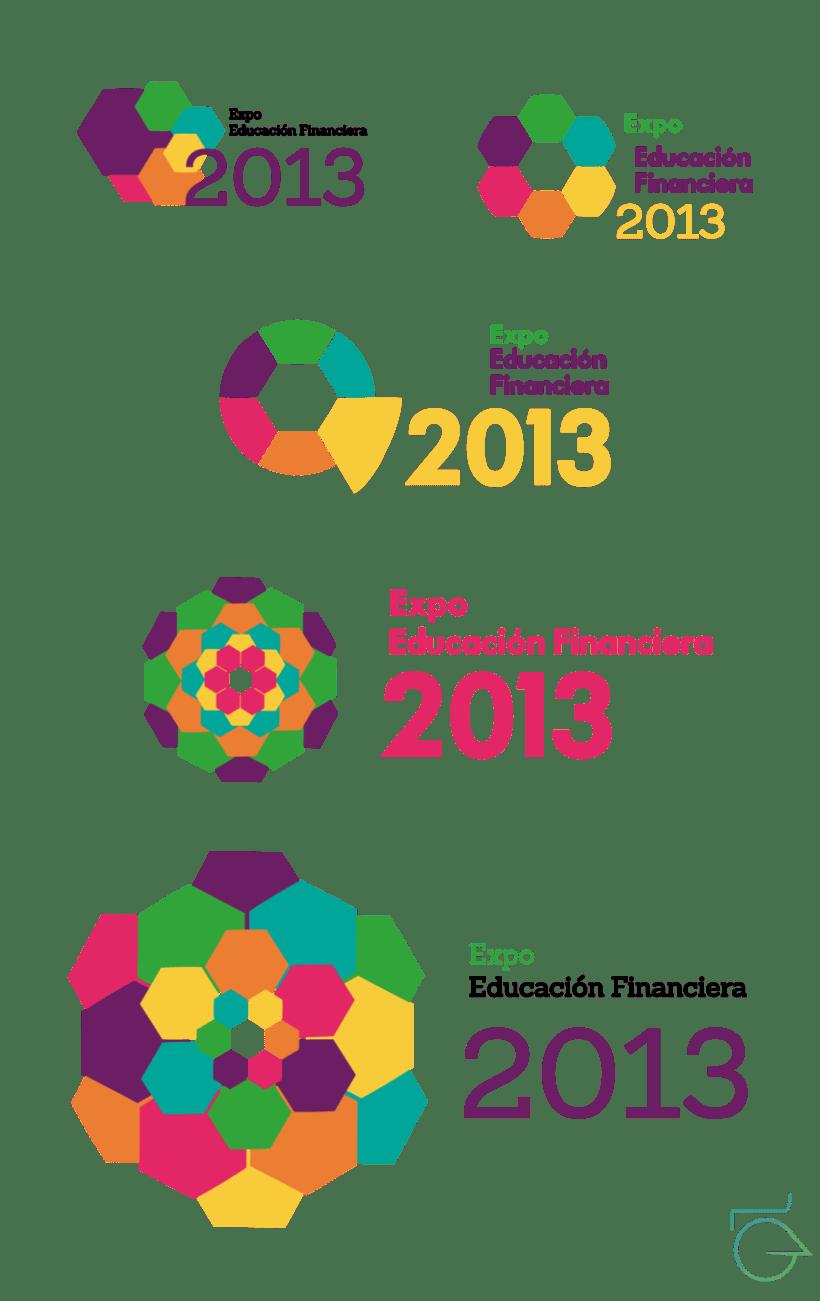 Expo Educación Financiera 2
