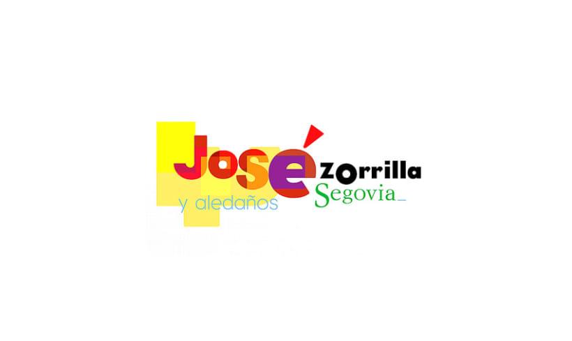 LOGOS ® 26