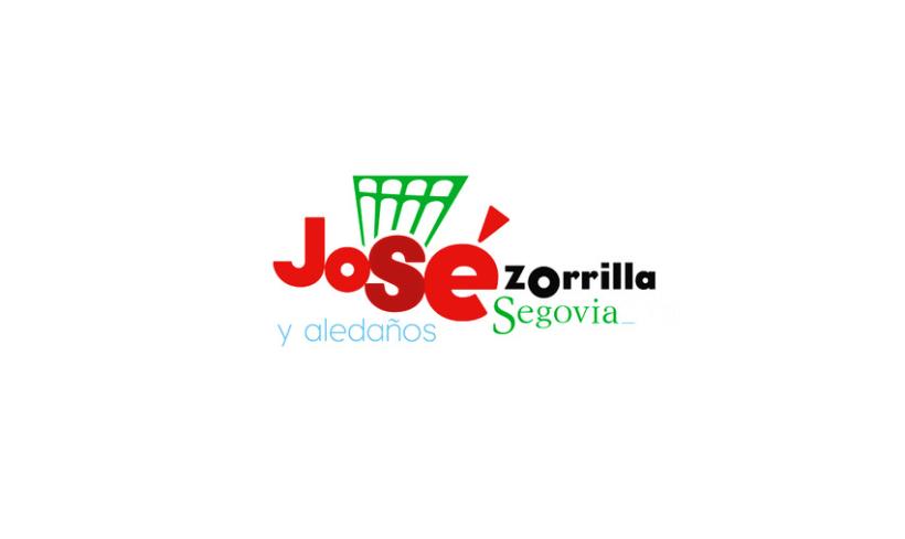 LOGOS ® 25