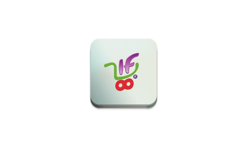 LOGOS ® 9