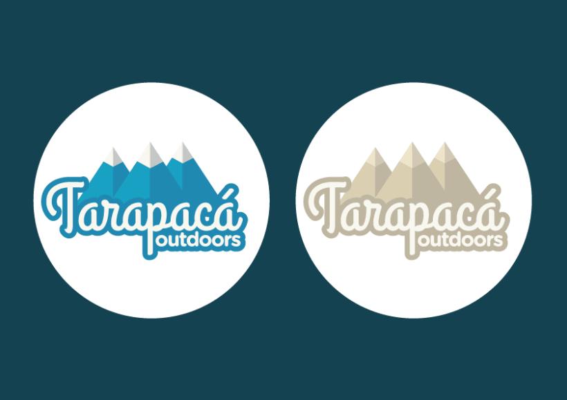 Tarapacá Outdoors 4