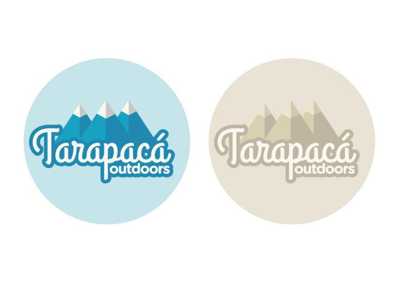 Tarapacá Outdoors 3