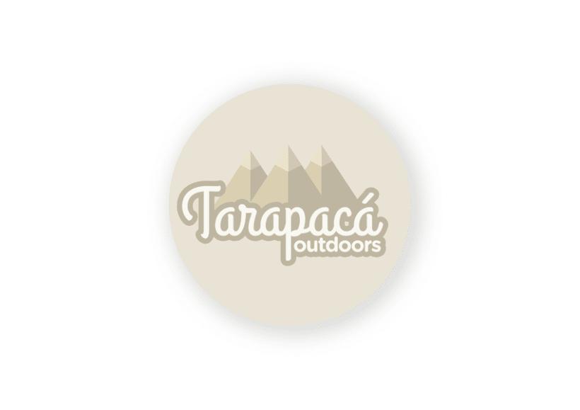 Tarapacá Outdoors 2
