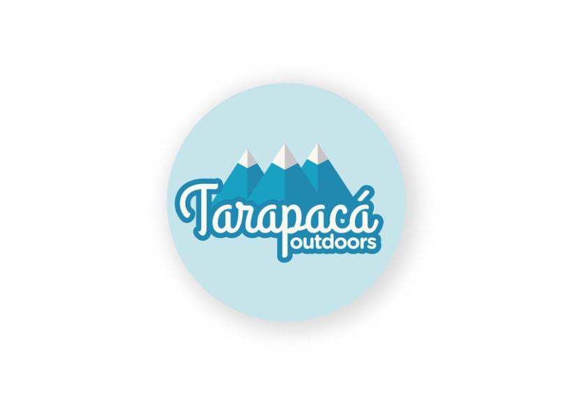 Tarapacá Outdoors 1