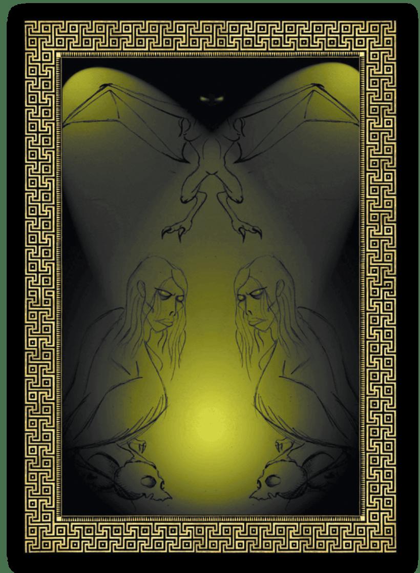 Exposición Mitología y Leyendas 19
