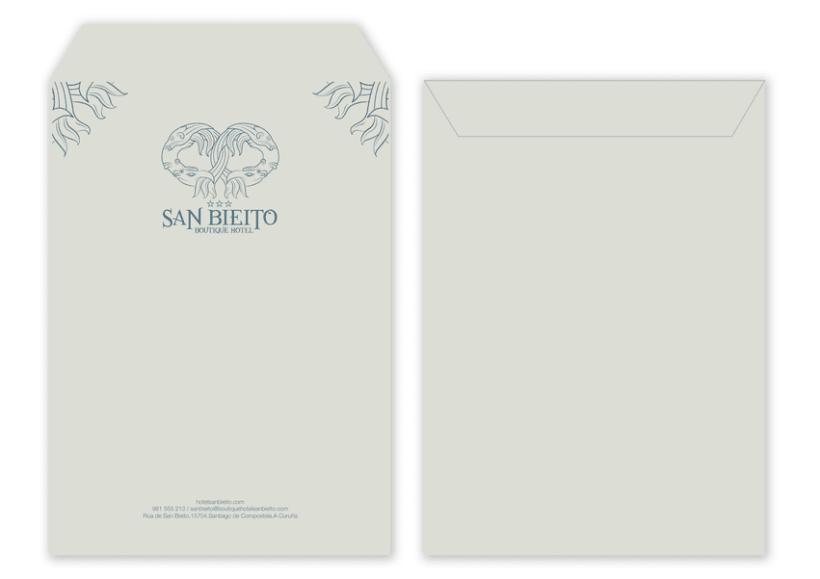 San Bieito 6