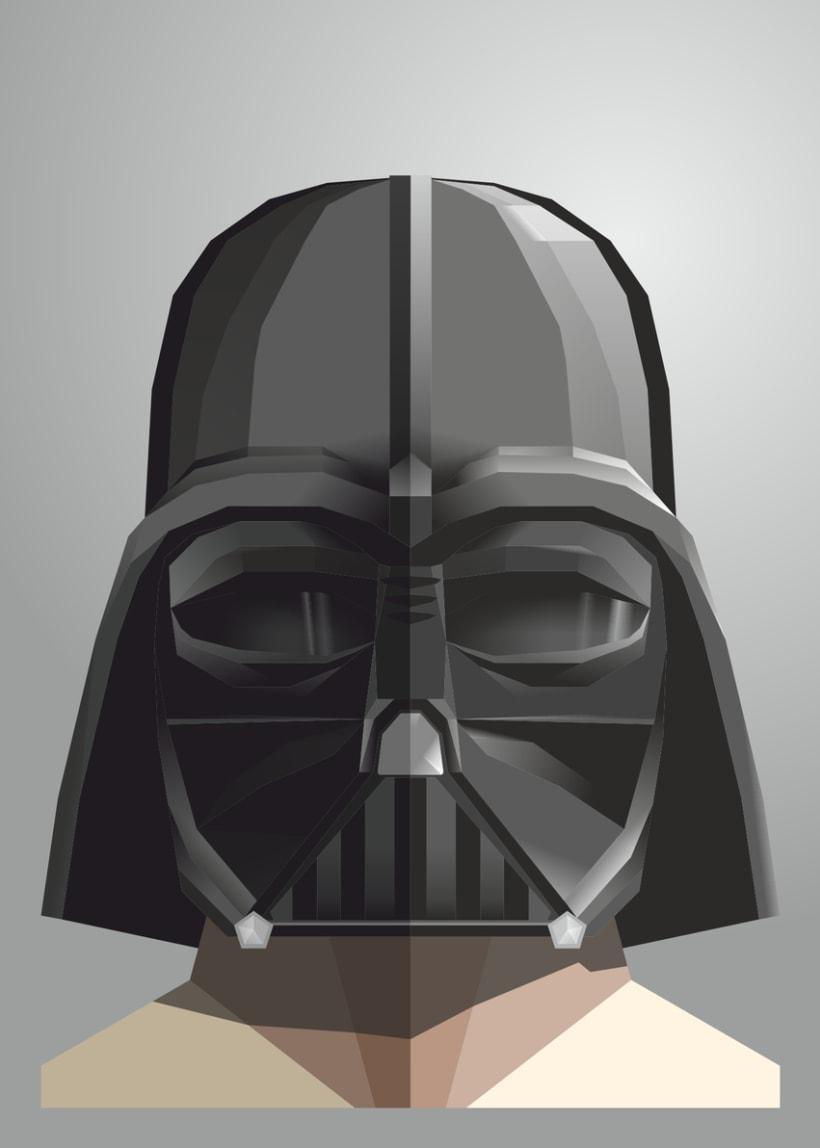 Helmet 16